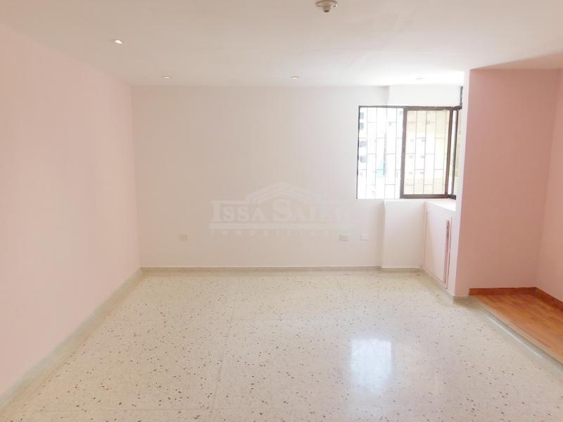 Inmobiliaria Issa Saieh Casa-local Arriendo/venta, Villa Santos, Barranquilla imagen 6