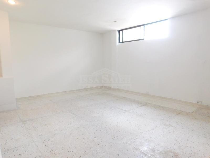 Inmobiliaria Issa Saieh Casa-local Arriendo/venta, Villa Santos, Barranquilla imagen 7