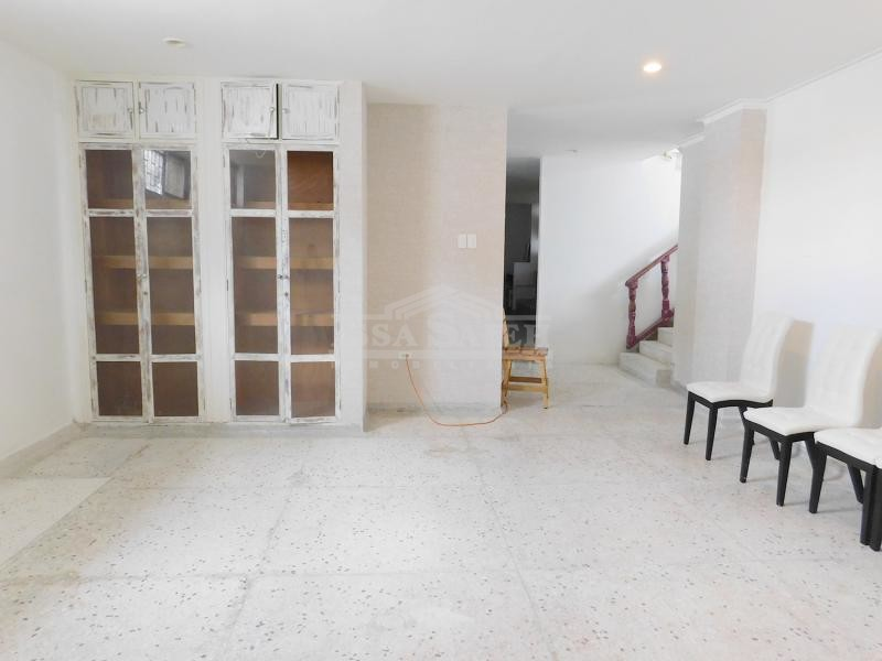 Inmobiliaria Issa Saieh Casa-local Arriendo/venta, Villa Santos, Barranquilla imagen 8