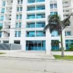 Inmobiliaria Issa Saieh Apartamento Venta, El Tabor, Barranquilla imagen 0