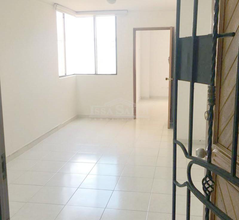 Inmobiliaria Issa Saieh Apartaestudio Arriendo, Altos Del Limón, Barranquilla imagen 3