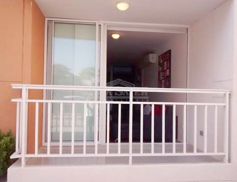 Inmobiliaria Issa Saieh Apartamento Arriendo/venta, La Concepción, Barranquilla imagen 2