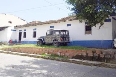 Inmobiliaria Issa Saieh Casa Venta, Lucero, Barranquilla imagen 0