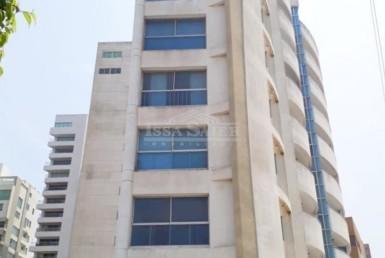 Inmobiliaria Issa Saieh Apartamento Venta, Riomar, Barranquilla imagen 0