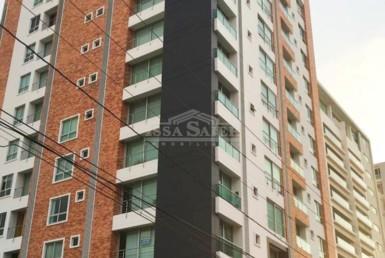 Inmobiliaria Issa Saieh Apartamento Arriendo, Altos Del Limón, Barranquilla imagen 0