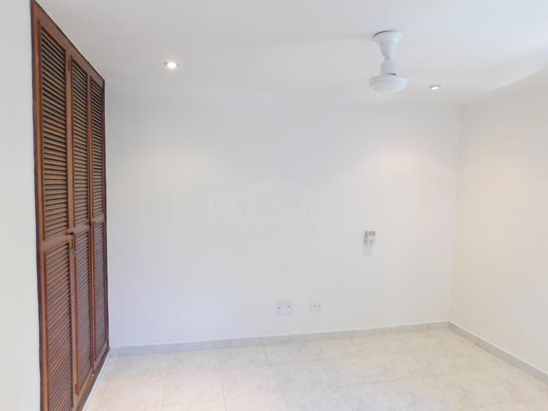 Inmobiliaria Issa Saieh Casa Arriendo/venta, Villa Country, Barranquilla imagen 11