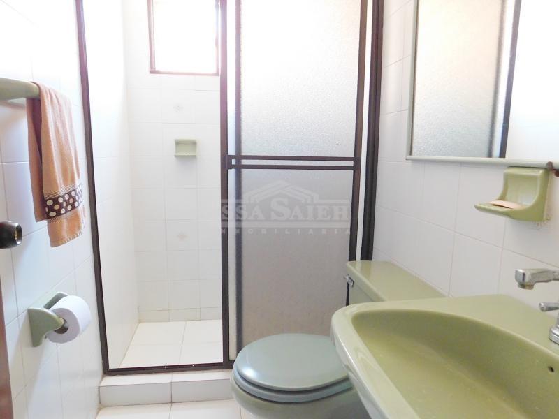 Inmobiliaria Issa Saieh Casa Arriendo/venta, Villa Country, Barranquilla imagen 16
