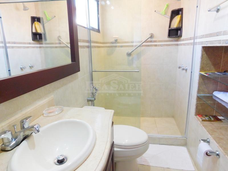 Inmobiliaria Issa Saieh Casa Arriendo/venta, Villa Country, Barranquilla imagen 12