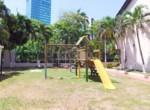 Inmobiliaria Issa Saieh Casa Arriendo/venta, Villa Country, Barranquilla imagen 1