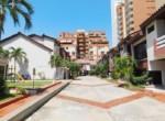 Inmobiliaria Issa Saieh Casa Arriendo/venta, Villa Country, Barranquilla imagen 2