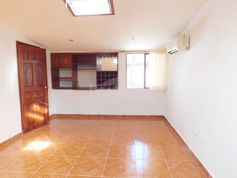 Inmobiliaria Issa Saieh Casa Arriendo/venta, Villa Country, Barranquilla imagen 3