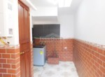 Inmobiliaria Issa Saieh Casa Arriendo/venta, Villa Country, Barranquilla imagen 5