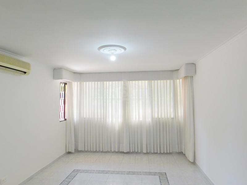 Inmobiliaria Issa Saieh Casa Arriendo/venta, Villa Country, Barranquilla imagen 6