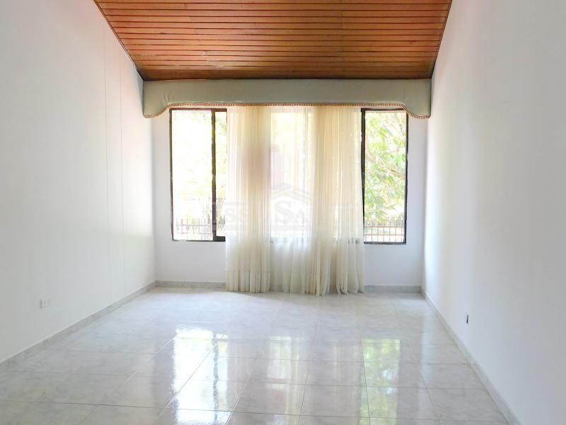 Inmobiliaria Issa Saieh Casa Arriendo/venta, Villa Country, Barranquilla imagen 7