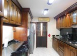 Inmobiliaria Issa Saieh Casa Arriendo/venta, Villa Country, Barranquilla imagen 8