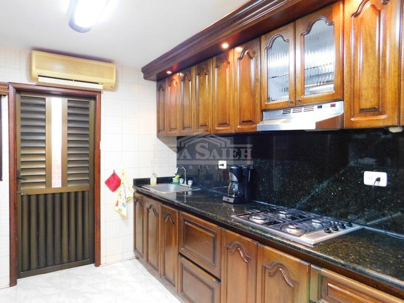 Inmobiliaria Issa Saieh Casa Arriendo/venta, Villa Country, Barranquilla imagen 9