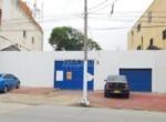 Inmobiliaria Issa Saieh Lote Arriendo, San José, Barranquilla imagen 0