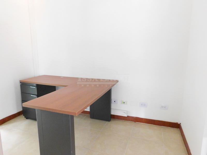Inmobiliaria Issa Saieh Oficina Arriendo, Villa Country, Barranquilla imagen 5