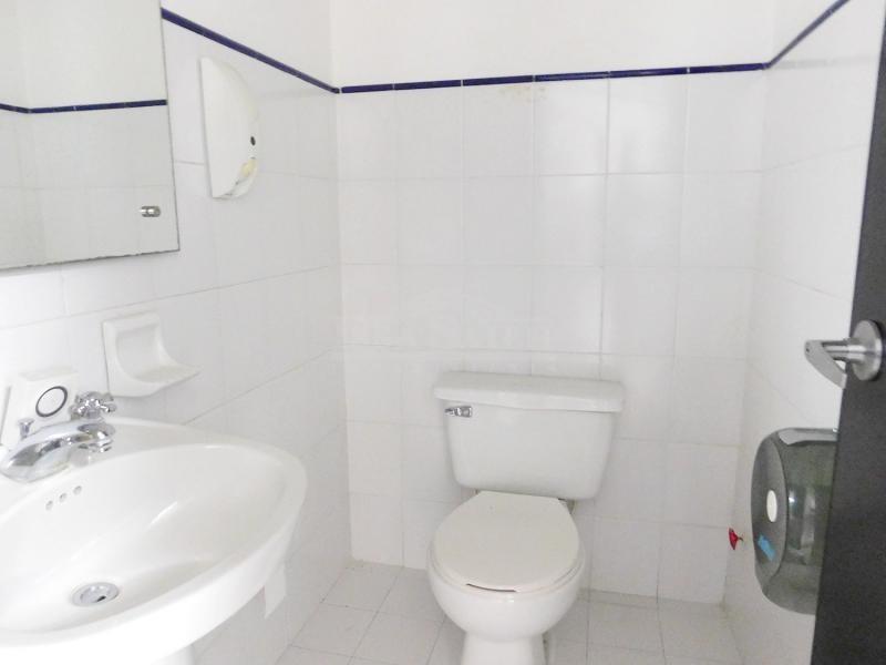 Inmobiliaria Issa Saieh Oficina Arriendo, Villa Country, Barranquilla imagen 8