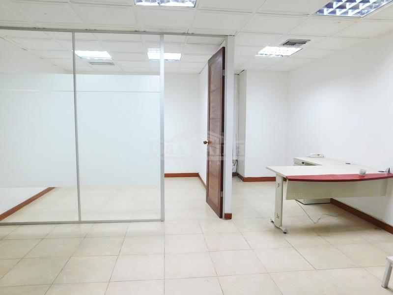 Inmobiliaria Issa Saieh Oficina Arriendo, Villa Country, Barranquilla imagen 3