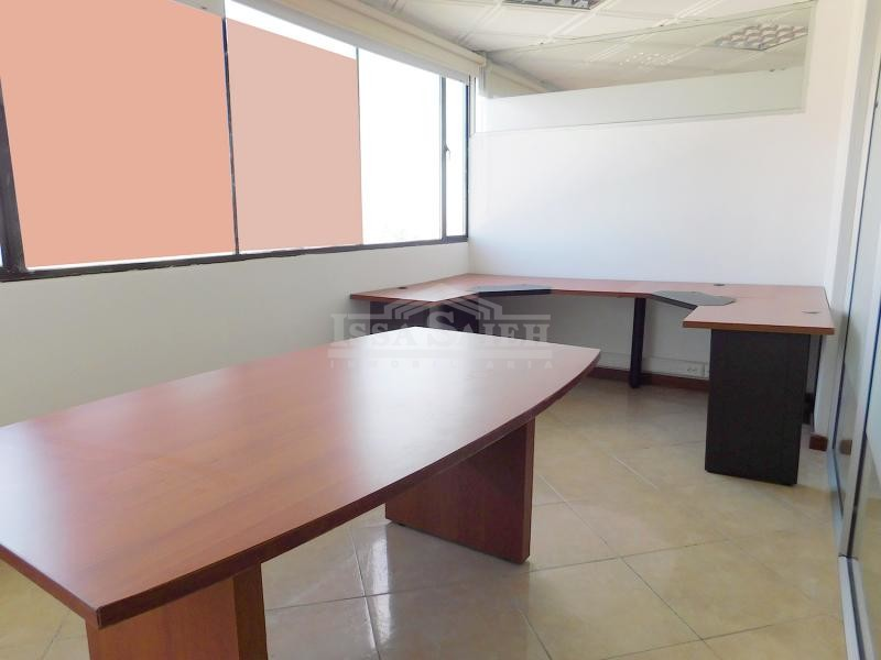 Inmobiliaria Issa Saieh Oficina Arriendo, Villa Country, Barranquilla imagen 2
