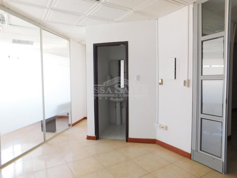 Inmobiliaria Issa Saieh Oficina Arriendo, Villa Country, Barranquilla imagen 1