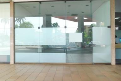 Inmobiliaria Issa Saieh Local Arriendo, Villa Country, Barranquilla imagen 0