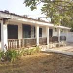 Inmobiliaria Issa Saieh Casa Venta, Pradomar, Puerto Colombia imagen 0