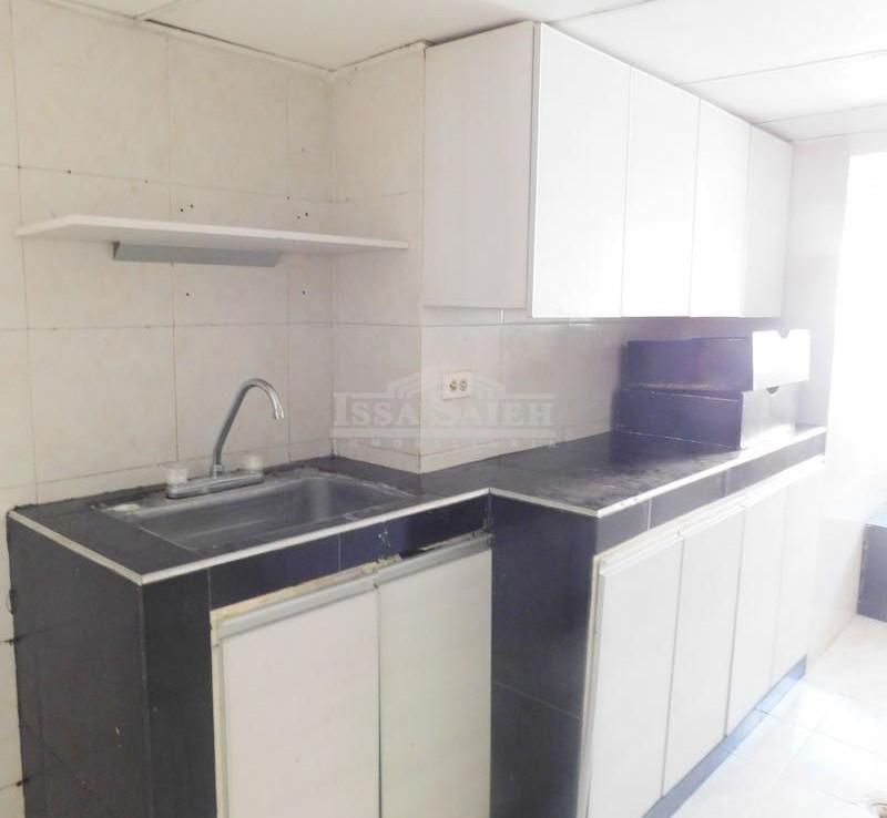 Inmobiliaria Issa Saieh Apartamento Arriendo, Paraíso, Barranquilla imagen 4