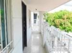 Inmobiliaria Issa Saieh Apartamento Arriendo, Paraíso, Barranquilla imagen 1