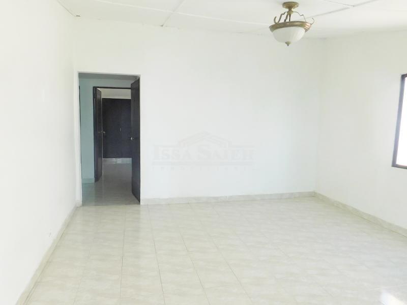 Inmobiliaria Issa Saieh Apartamento Arriendo, Paraíso, Barranquilla imagen 2