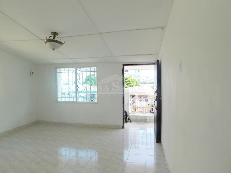 Inmobiliaria Issa Saieh Apartamento Arriendo, Paraíso, Barranquilla imagen 3