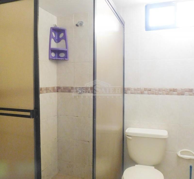 Inmobiliaria Issa Saieh Apartamento Arriendo, Paraíso, Barranquilla imagen 7