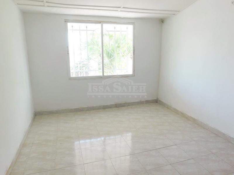 Inmobiliaria Issa Saieh Apartamento Arriendo, Paraíso, Barranquilla imagen 8