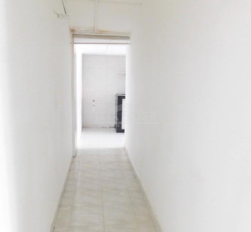 Inmobiliaria Issa Saieh Apartamento Arriendo, Paraíso, Barranquilla imagen 5