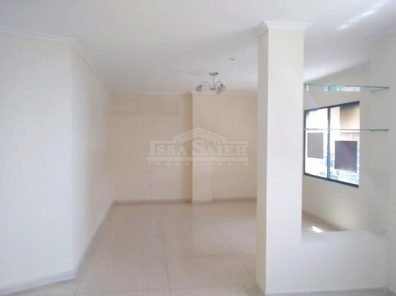 Inmobiliaria Issa Saieh Apartamento Arriendo, Granadillo, Barranquilla imagen 3