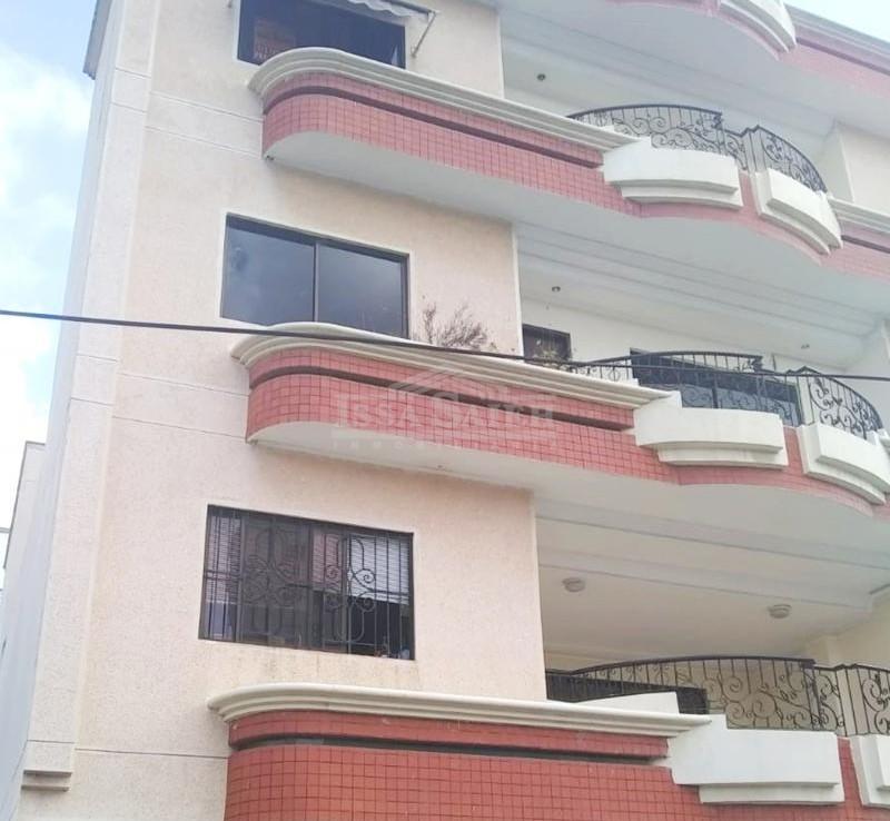 Inmobiliaria Issa Saieh Apartamento Arriendo, Granadillo, Barranquilla imagen 0