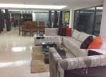 Inmobiliaria Issa Saieh Casa Venta, Villa Campestre, Barranquilla imagen 2