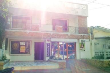 Inmobiliaria Issa Saieh Casa Venta, Alfonso López (suroriente), Barranquilla imagen 0
