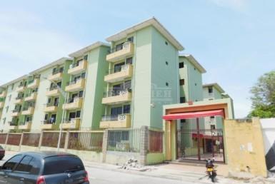 Inmobiliaria Issa Saieh Apartamento Venta, El Rosario, Barranquilla imagen 0