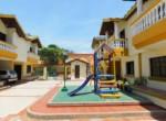 Inmobiliaria Issa Saieh Casa Arriendo, El Rosario, Barranquilla imagen 0