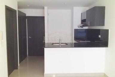 Inmobiliaria Issa Saieh Apartaestudio Arriendo, La Campiña, Barranquilla imagen 0