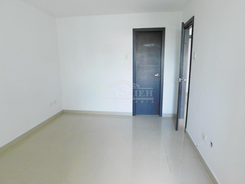 Inmobiliaria Issa Saieh Apartaestudio Arriendo, Riomar, Barranquilla imagen 5