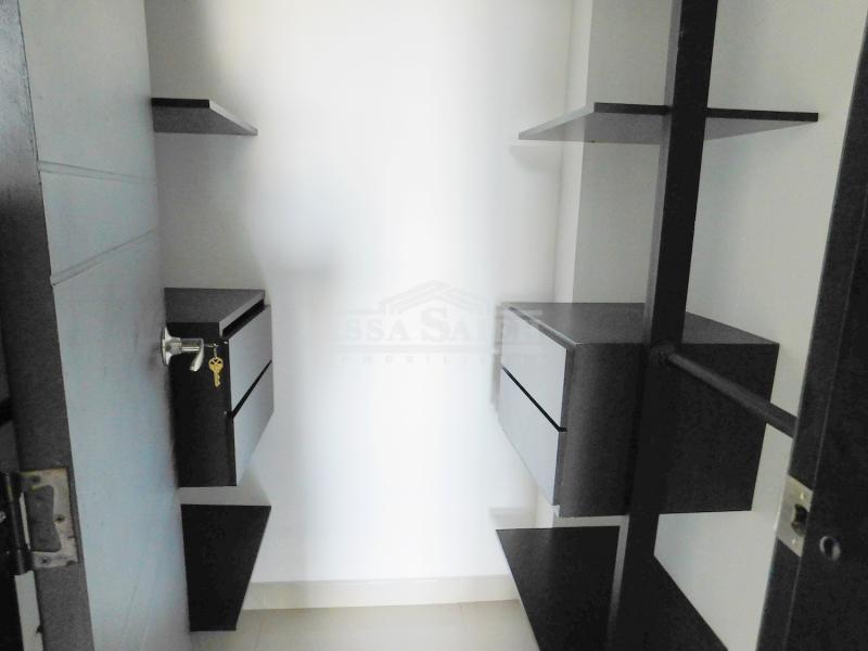Inmobiliaria Issa Saieh Apartaestudio Arriendo, Riomar, Barranquilla imagen 6