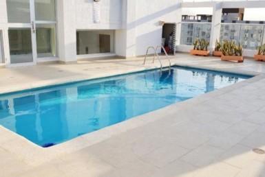 Inmobiliaria Issa Saieh Apartamento Arriendo/venta, Ciudad Jardín, Barranquilla imagen 0