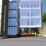 Inmobiliaria Issa Saieh Casalote Arriendo/venta, El Prado, Barranquilla imagen 0
