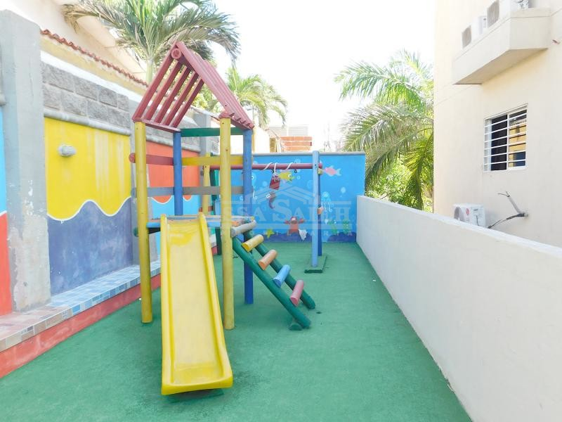 Inmobiliaria Issa Saieh Apartamento Venta, Betania, Barranquilla imagen 1