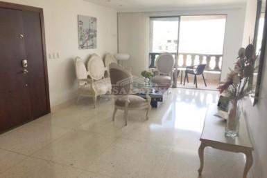 Inmobiliaria Issa Saieh Casa Venta, La Cumbre, Barranquilla imagen 0