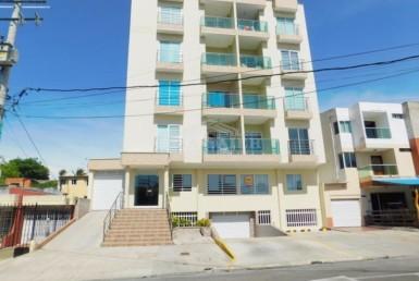 Inmobiliaria Issa Saieh Apartamento Arriendo/venta, Betania, Barranquilla imagen 0