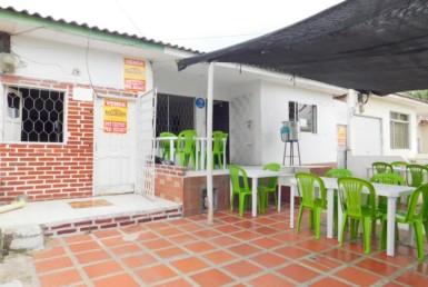 Inmobiliaria Issa Saieh Casa Venta, Mercedes Norte, Barranquilla imagen 0